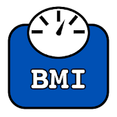 My Little BMI Calculator
