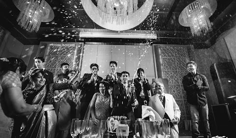 Wedding photographer Jaipur (khachakk). Photo of 25.02.2017