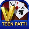 com.victoryg.teenpatt