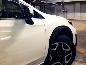 XV GT7 のカスタム事例画像 X'vehicleさんの2020年06月26日20:55の投稿