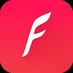 VeryFitPlus 2.2.6