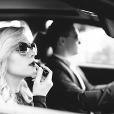 Wedding photographer Dima Kruglov (DmitryKruglov). Photo of 09.09.2017