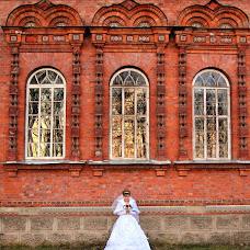 Wedding photographer Aleksandr Kovalev (foto1kovalev). Photo of 22.08.2016