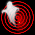 Real Ghost Radar Classic icon