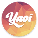 Yaoi Online icon