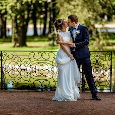 Wedding photographer Vasil Aleksandrov (vasilaleksandrov). Photo of 03.02.2017