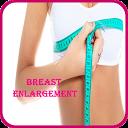 Breast Enlargement APK