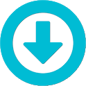 Download Manager FREE icon