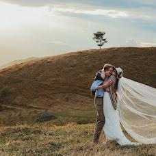 Wedding photographer Svetlana Adamchik (Adamchik). Photo of 02.12.2015