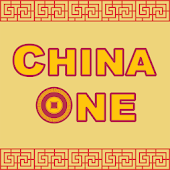 China One Garfield Online Ordering