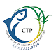 CTP Piracicaba Download for PC Windows 10/8/7