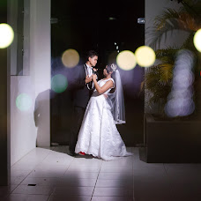 Wedding photographer Eli Teixeira (EliTeixeira). Photo of 20.01.2016