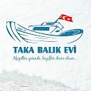 Taka İzmir Balık Evi APK