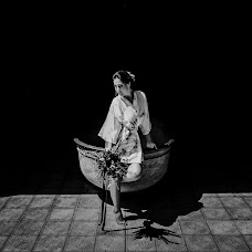 Wedding photographer Danae Soto chang (danaesoch). Photo of 22.05.2019