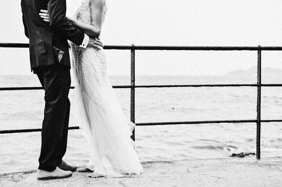 Wedding photographer Veronica Onofri (veronicaonofri). Photo of 11.01.2017
