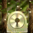 GO Locker Theme Forest mobile app icon