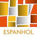 Michaelis Dicionário Escolar Espanhol icon
