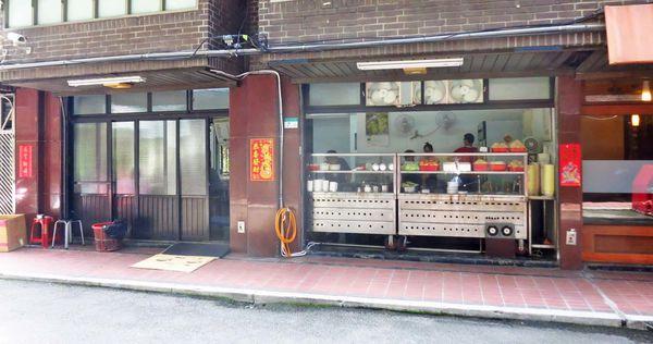 鎮江街意麵-每天只開三小時的超級隱藏版美食