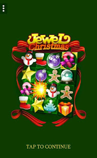 jewel christmas candy crush lover apps on google play