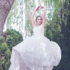 Wedding photographer ryan mowat (mowat). Photo of 30.06.2015