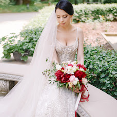 Wedding photographer Aleksandra Shimanchuk (sandrapic). Photo of 05.07.2017