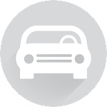 CoCar Dashcam Icon