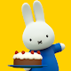 Miffy's World – Bunny Adventures Apk