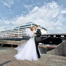 Wedding photographer Sergey Slesarchuk (svs-svs). Photo of 16.11.2017