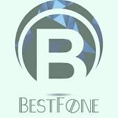 Best Fone