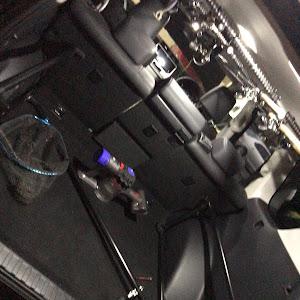 ランドクルーザープラド 150系 TX-Lのカスタム事例画像 ジェイピーさんの2019年01月20日20:58の投稿