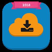 App Download Manager: Music, Video, Torrent Downloader APK for Windows Phone