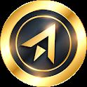 مونوگولد طلایی | بدون فيلتر | ضد فیلتر icon