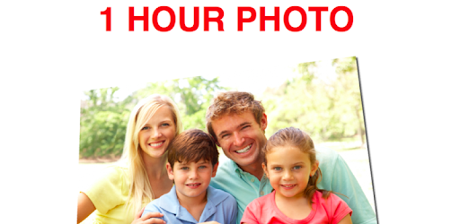 1 Hour Photo – Fast Quality Photo Prints - Apps on Google Play