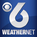 KFDM WeatherNET icon