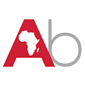 AFRIBABA local free ads icon