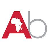 AFRIBABA.COM #1 Free local Ads in Africa