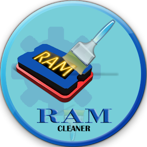 Ram apk download cleaner