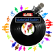 Variedad Radio (app)