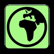 Africa Quiz