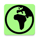 Africa Quiz APK