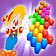 Download Hexa Joker-Puzzle Blocks For PC Windows and Mac