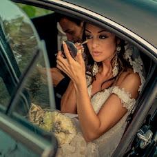 Wedding photographer Sofia Camplioni (sofiacamplioni). Photo of 13.06.2018