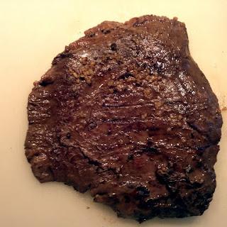 Pork Flank Steak Recipes