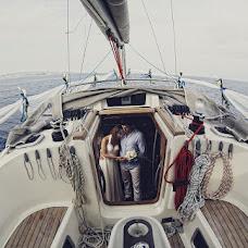 Wedding photographer Andrey Rozhencev (WedmastersStudio). Photo of 15.05.2013