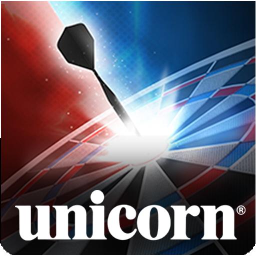 Unicorn Scorebuddy®