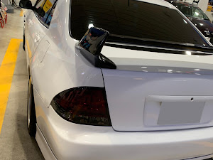 アルテッツァ SXE10 RS200 Zエディション (6速MT)のカスタム事例画像 shinさんの2020年01月19日20:21の投稿