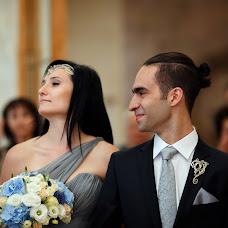 Wedding photographer Denis Kovalchenko (DenisKovalchenko). Photo of 15.11.2016