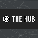 AMT Hub icon
