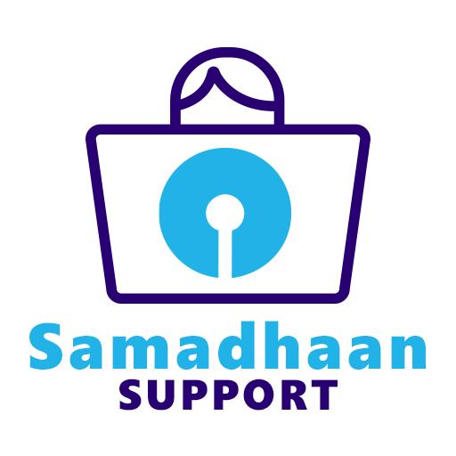 SBI Samadhaan file APK Free for PC, smart TV Download