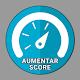Download Consultar e Aumentar Score - Guia For PC Windows and Mac